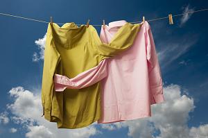 Austin Laundry Services